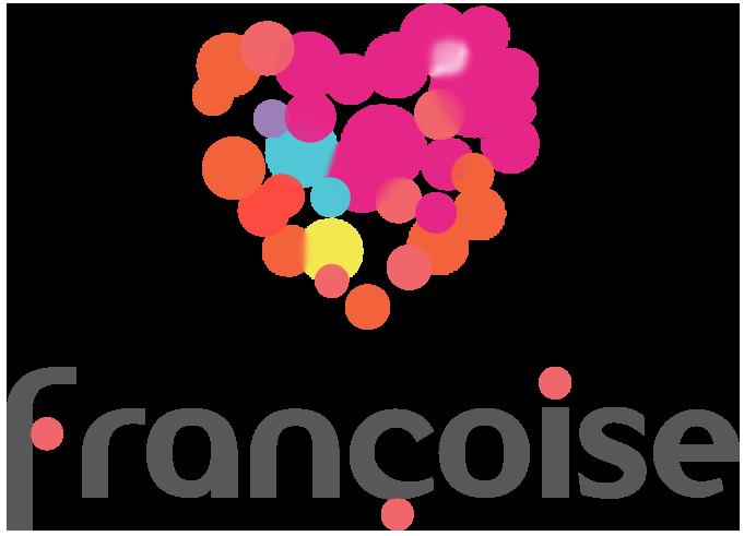 www.francoise.mu